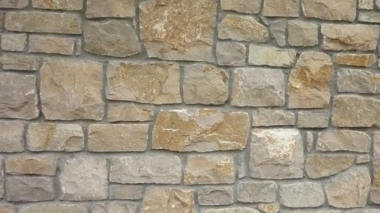 Pietra di credaro lavorazione prezzi da artigiani pietra for Pietra di credaro rivestimenti