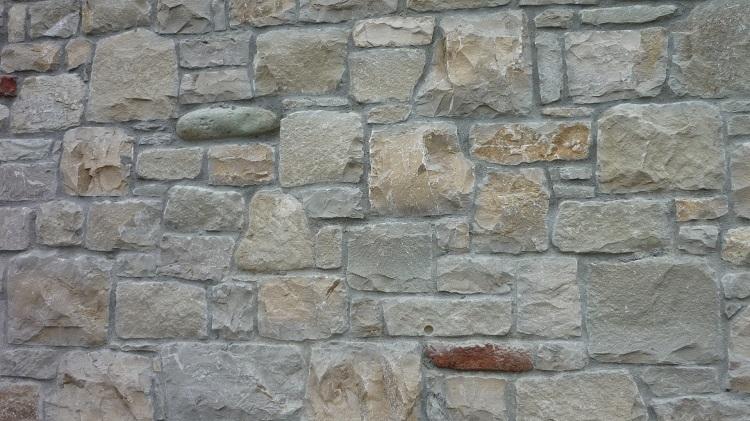 Pietra di credaro lavorazione prezzi da artigiani pietra for Mattoni e pietra americani
