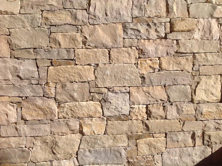 pietra di credaro lavorazioni pietra naturale sottile